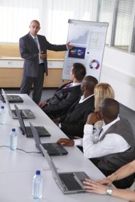 Etudes d'opportunité , stratégique et de faisabilité