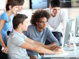 Etude, conseil audit et performance technique