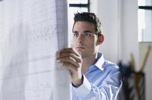 Externalisation de fonctions HSE, radioprotection, maîtrise des risques, chef de projet