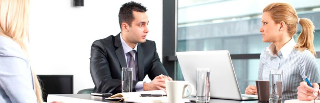 Accompagnement et suivi de clientèle de qualité et techniquement irréprochable