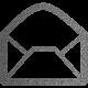 Contactez-nous pour vos projets logistiques