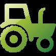 Etudes et conseils en environnement et maîtrise des risques à destination des agriculteurs et des éleveurs