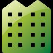 Etudes et conseils pour le maintien de la qualité de votre patrimoine immobilier