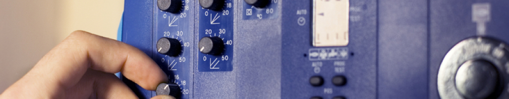 Efficacité énergétique, bilan thermique