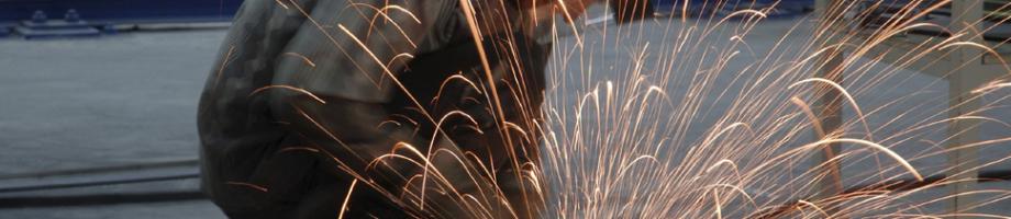 Etude de démantèlement, dossier réglementaire fin de vie des installations