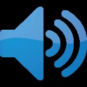 Etudes acoustiques et vibratoires