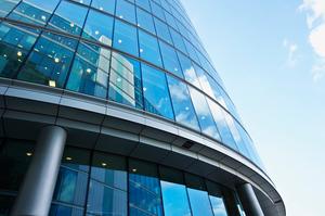 Nos prestations pour les professionnels de la gestion de patrimoine immobilier