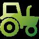Bureau d'études environnement pour les agriculteurs et les éleveurs