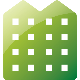 Conseil et étude pour les professionnels de l'immobilier