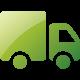 Conseils et études pour les professionnels de la logistique