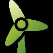 Etudes et conseils pour les professionnels de l'énergie