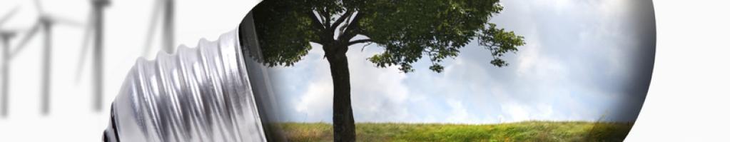Etudes, conseils, dimensionnement Energie renouvelable