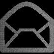 Contactez-nous pour l'établissement de votre schéma directeur de gestion de site