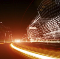 Acoustique du bâtiment - Faisabilité, Programmation